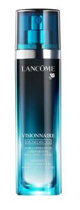 Visionnaire Advanced Skin Corrector - Wrinkles - Pores - Texture