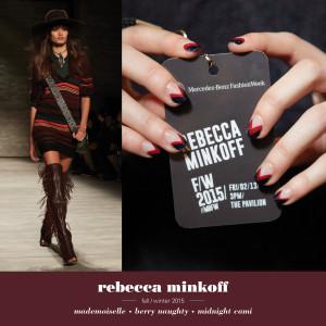 INSTAPASS - REBECCA MINKOFF (02 13 15)