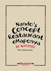 Nando's_Teaser_Art[Revised]_c 2-01