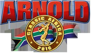 Arnold Classic Africa Logo HR