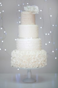 Cakes_Wade Cakes Vintage