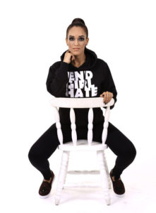 LeAnne-Dlamini-says-End-Girl-Hate