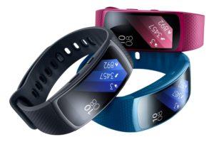 Samsung_Gear_Fit2_SMR360_set