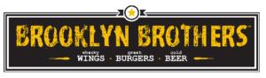 brooklyn-brothers-logo