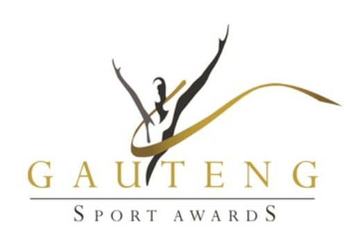 GAUTENG SPORT AWARDS 2016 FINALISTS ANNOUNCED