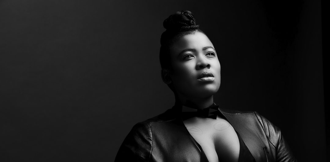 THANDISWA MAZWAI SIGNS WITH UNIVERSAL MUSIC – Hypress Live