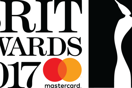 THE BRIT AWARDS TO BE SCREENED ON BBC BRIT