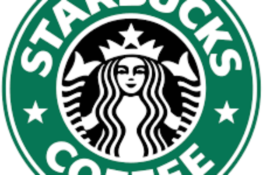 STARBUCKS REWARDS LAUNCHES IN SOUTH AFRICA