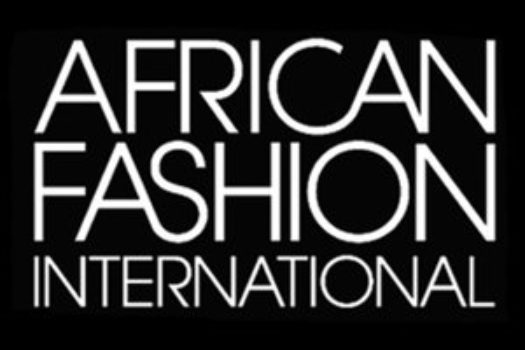 CAPE TOWN FASHION WEEK IS ALMOST UPON US AGAIN