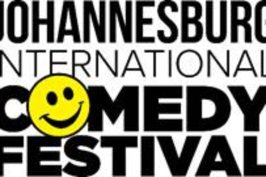 INTERNATIONAL COMEDY FESTIVAL KICKS OFF IN JOZI