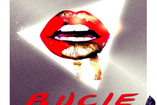 BUCIE IS ALL GROWN & SEXY WITH NEW SINGLE