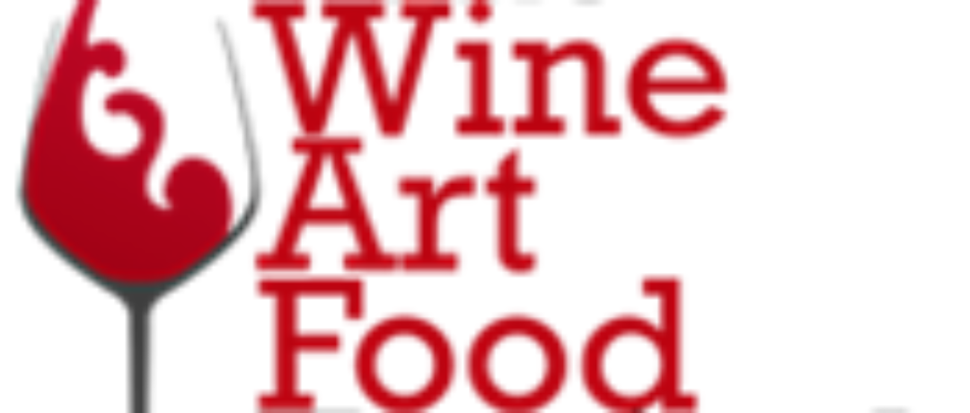 A TASTE OF MZANSI AT THE WINE ART FOOD FESTIVAL