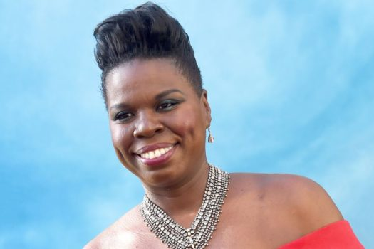 """COMEDIAN LESLIE JONES TO HOST """"BET AWARDS""""THIS YEAR"""