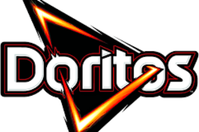WIN R20 000 WITH DORITO'S 'BATTLE OF THE BOLD' PROMOTION