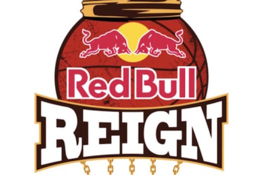 BASKETBALL ON THE MIND AS RED BULL REIGN DRAWS NEARER