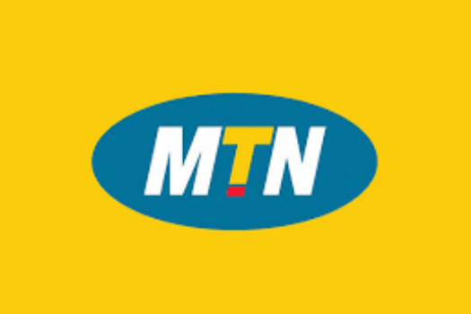 MTN OPENS NOMINATIONS FOR WOMEN IN ICT AWARDS