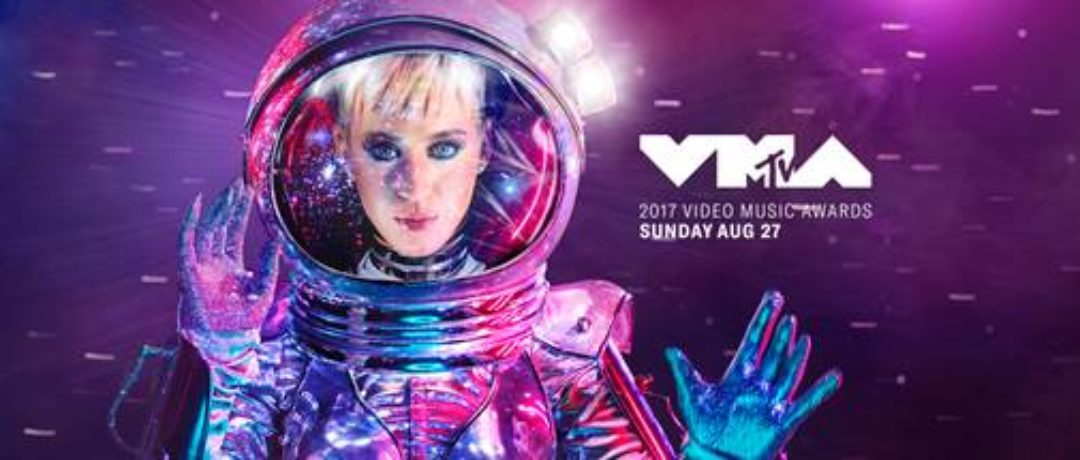 MTV #VMA'S ARE ALMOST UPON US AGAIN..TUNE IN NEXT WEEK