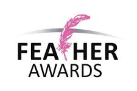 OFFICIAL 9TH ANNUAL FEATHERS AWARDS NOMINEES ANNOUNCED