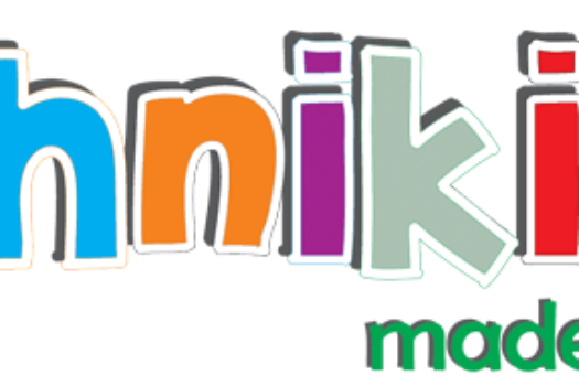 ETHNIKIDS BOOKS IS FINALLY IN SOUTH AFRICA