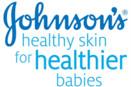 JOHNSON'S®BABY OUT GROWING SOUTH AFRICAN COMMUNITIES