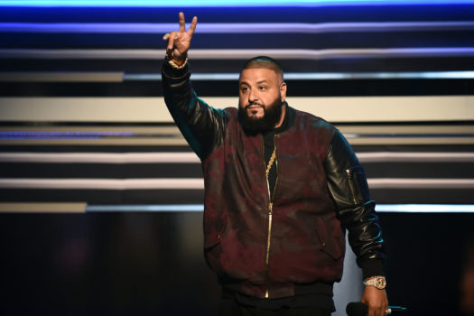 WOW!!! AND THE BET HIP HOP AWARDS 2017 WINNERS ARE…