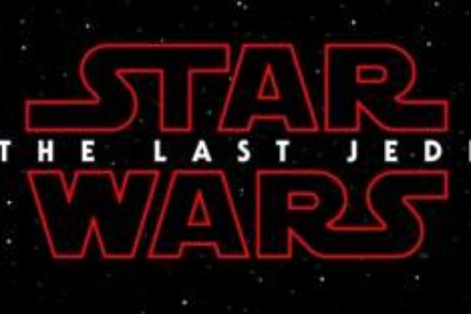 CATCH THE OFFICIAL STAR WARS TRAILER DURING FOOTBALL TONITE