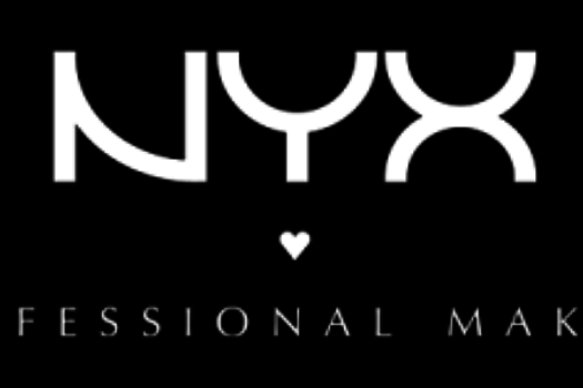 NYX PROFESSIONAL MAKE UP BRAND OPENS STORE IN SANDTON