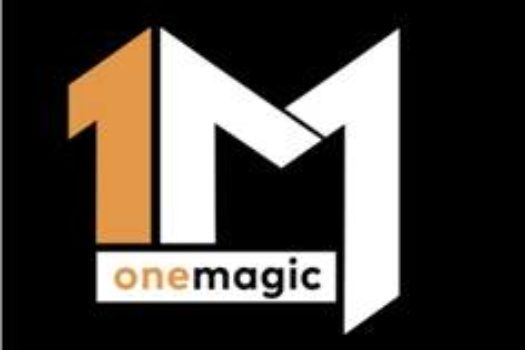 AND THEN VUZU AMP BECOMES 1MAGIC IN THE NEW YEAR