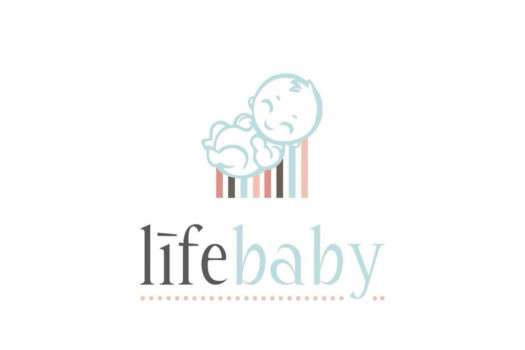 LIFE BABY'S SUCCESSFUL FUN OFFERING TO HELP BABIES
