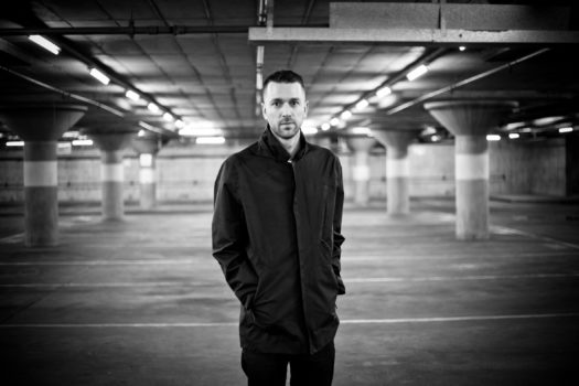 KID FONQUE ROCKS PUMA SELECT COURTYARD THIS FIRST THURSDAY