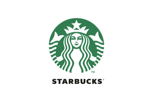 STARBUCKS® FINALLY ARRIVES IN SANDTON CITY THIS MAY