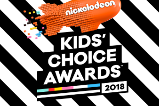 SEVEN TOP AFRICA ARTISTS NOMINATED FOR NICKELODEON AWARDS
