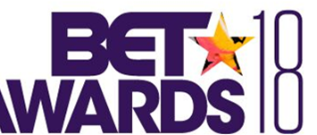 AFRICAN TALENT TO BE CELEBRATED AT THE BET AWARDS 2018