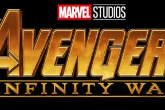 AVENGERS: INFINITY WAR BECOMES BIGGEST OPENING DAY EVER IN SA