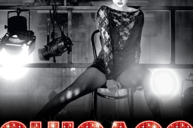 KILLER HIT MUSICAL CHICAGO RETURNS TO DAZZLE SA AGAIN