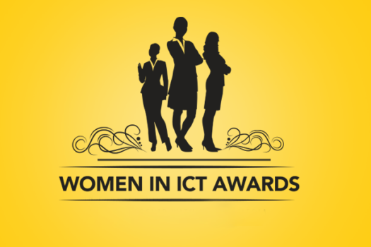 MTN DRIVES GROWTH OF WOMEN IN THE ICT SECTOR