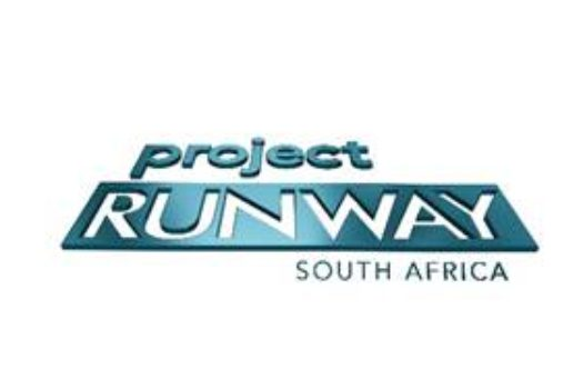 #PROJECTRUNWAYSA WHAT U MISSED & WHAT'S COMING NEXT