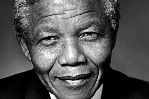 SANDTON CITY TO CREATE THE WORLD'S LARGEST MADIBA CAKE