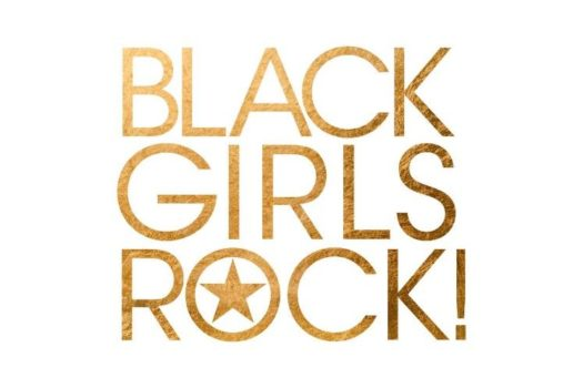 BLACK GIRLS ROCK AWARDS HOSTED BY QUEEN LATIFAH ON BET