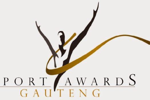 GAUTENG SPORT AWARDS 2018 FINALISTS ANNOUNCED