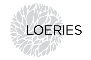 CELEBRATING YOUNG CREATIVES, BRAND SA HEADS TO THE LOERIES
