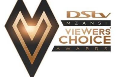 DSTV MZANSI VIEWERS' CHOICE AWARDS NOMINEES ANNOUNCED