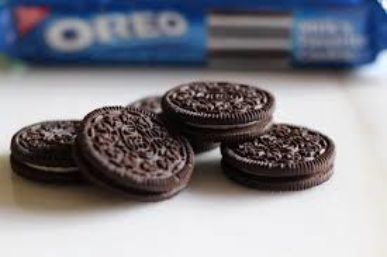 OREO BRINGS SOUTH AFRICANS TOGETHER WITH 'OREO PEOPLE' CAMPAIGN