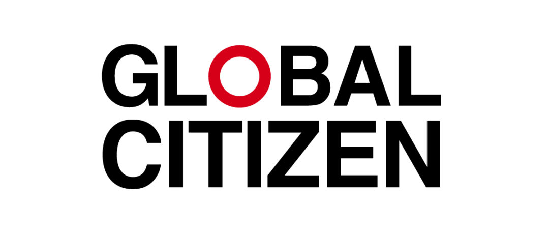 #GLOBALCITIZEN FESTIVAL PARTNERS WITH DSTV, SABC AND MTV