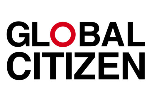 #GLOBALCITIZEN FESTIVAL PARTNERS WITH DSTV, SABC AND MTV