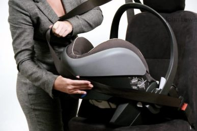WIN WITH BORN FABULOUS AND BE SAFE THIS TRANSPORT MONTH