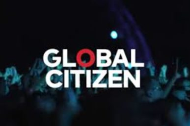 LEADERS RESPOND TO GLOBAL CITIZEN'S CALL TO END EXTREME POVERTY