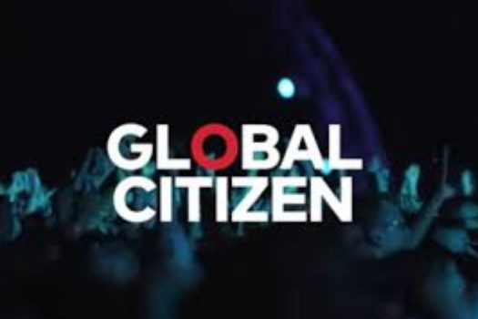 SEVEN GREAT REASONS TO GET TO GLOBAL CITIZEN FESTIVAL EARLY