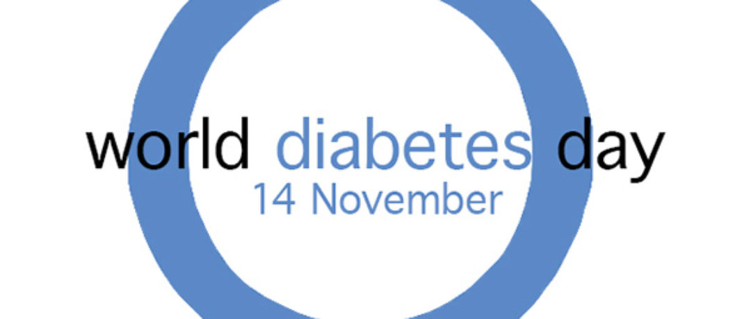 MORE FOCUS ON FAMILY HEALTH THIS WORLD DIABETES DAY