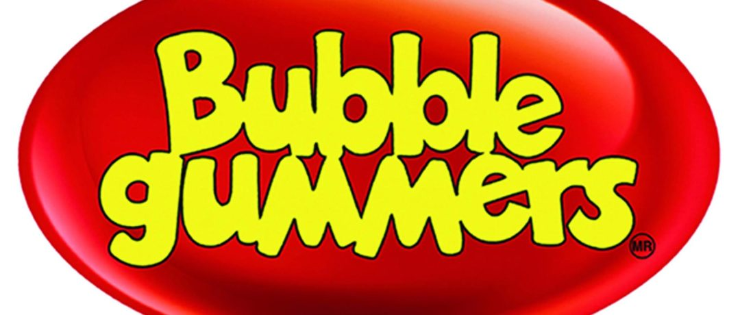 WIN WIN WIN WITH BUBBLEGUMMERS THIS SUMMER